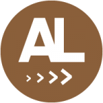 Adult Learner Icon